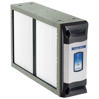 Humidifiers and Air Filters