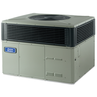 American Standard Heating & Cooling Products
