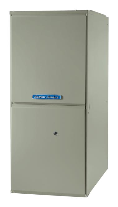 Residential HVAC Systems Furnace Repair