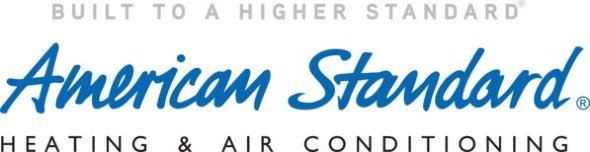 American Standard Heating Air Conditioning Sioux City, Iowa